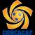 Παγκόσμιο Πρωτάθλημα Προκριματικά, CONCACAF