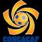 Чемпионат Мира Фифа Квалификация, КОНКАКАФ