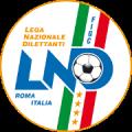 Italy Campionato Nazionale Primavera