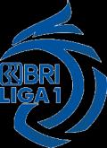 Indonesian Liga 1