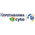Cypriot First Division