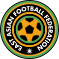 EAFF East Asian Games football Women