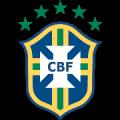 Brasil Campeonato do Nordeste Primeira