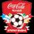 Armenia Cup