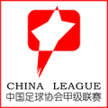 Chinese League One