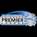 Australia Brisbane Women's League