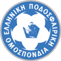 Greek Gamma Ethniki