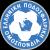 Greece Gamma Ethniki