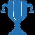 Georgia Cup