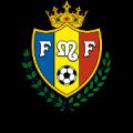 Moldova Division 2