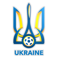 Ukraine U21 Liga Schedule 19 20 Standings And Score Results Aiscore Football Livescore
