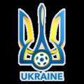 Ukrainian U21 Liga
