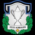 Piala Estonia