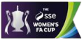 England FA Women's Cup