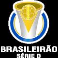 Brazilian Serie D