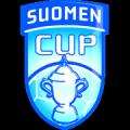 Finland Suomen Cup