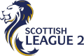 Scottish Division Two