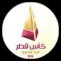 Qatar League CUP