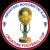 Croatian Cup
