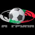Bulgarian First League