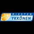 Finnish Ykkonen