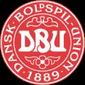 Denmark Youth U19