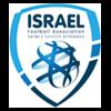 Israel Women First National