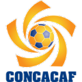 Women's World Cup (Qualifying) CONCACAF