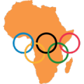 CAF All Africa Soccer