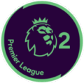England U21 Premier League