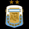 Argentina Torneo Pentagonal de Verano