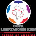 Copa Libertadores U20