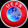 世界盃歐洲區預選賽