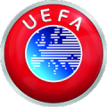FIFA World Cup qualification (UEFA)