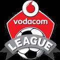 Tanzania Vodacom Premier League
