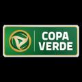 Brazil Copa Verde