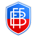 Brazilian Campeonato Baiano Division