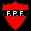 Brazilian Campeonato Paraibano