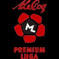 Estonia Premium Liiga