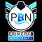 Argentina Division 2
