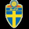 Sweden 3.div Mellersta Norrland