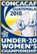 CONCACAF Women Under 20