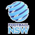 Australia New South Wales League 2