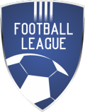 Greek Football League