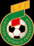 Piala Super