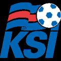 Iceland Championship B