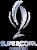 Argentina Super League Cup