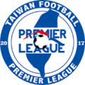 Chinese Taipei Intercity League