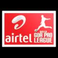 Indian Goa Professional League