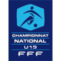 French U19 Youth League